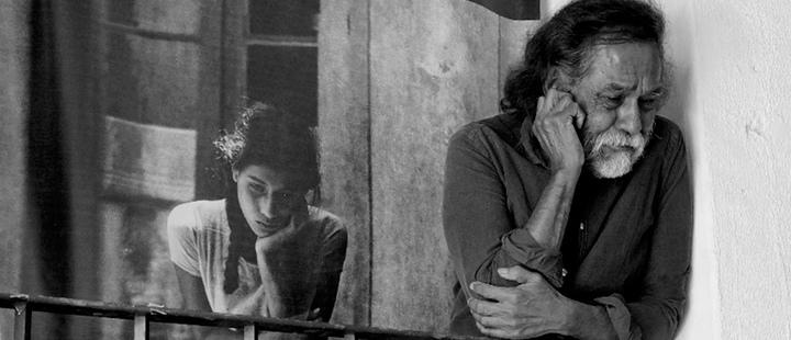 Muere Francisco Toledo, el irreverente artista plástico mexicano
