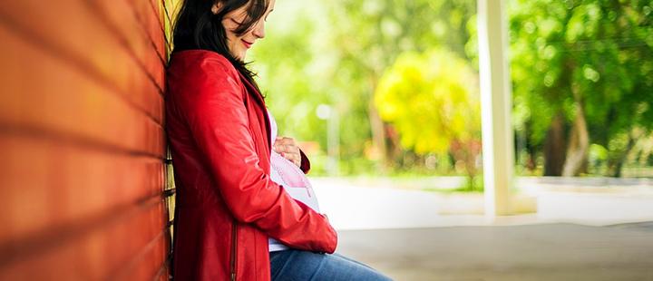 No creas en mitos y otros 7 consejos para mamás primerizas