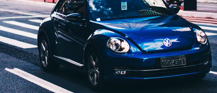 Fabricantes de automóviles ¡A reducir las emisiones de dióxido de carbono!