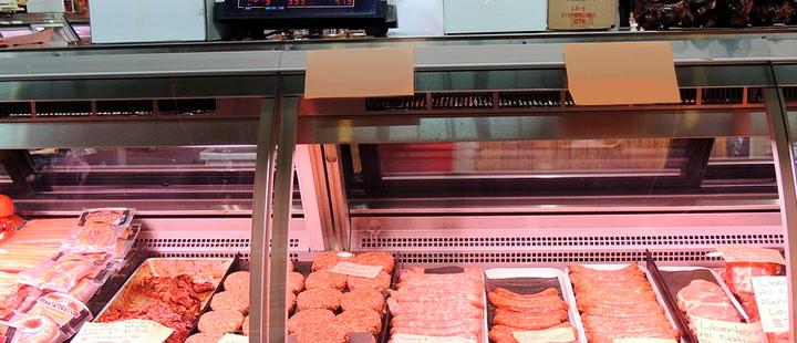 Productores de carne de Argentina duplican sus ventas a China