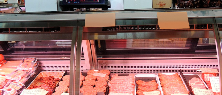 Meat producers in Argentina double their sales to China