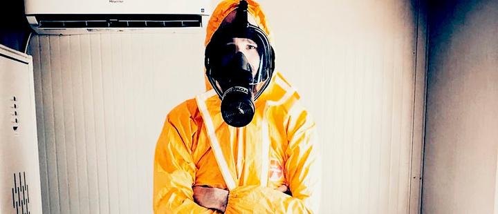 Pandemias activas en el mundo podrían matar millones de personas