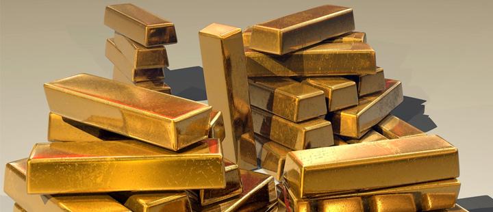 Para el 2022, Perú elevaría la producción de cobre y oro