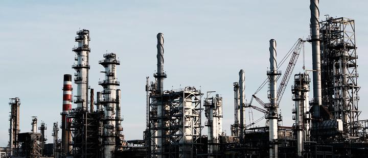 Saudi Aramco confía en que la producción petrolera volverá a la normalidad