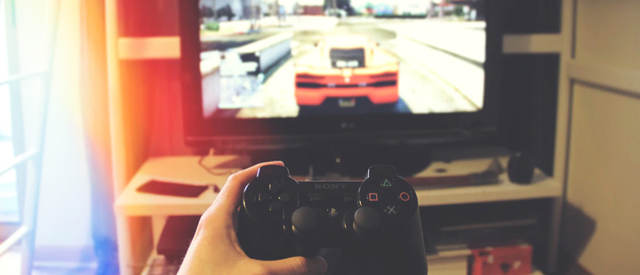 Learn how videogames can help social skills of children with autism