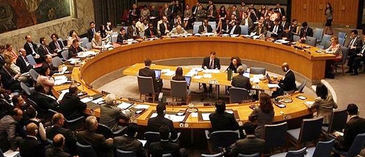 UN Committee