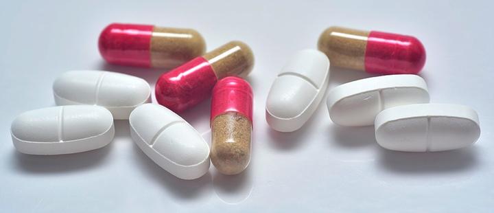 Nuevo medicamento supera resistencia en cánceres de mama agresivos