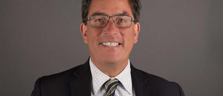 Alberto Carrasquilla