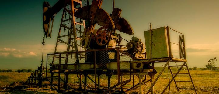 Ronda de licitaciones para explotación petrolera frente a la costa amazónica en Brasil