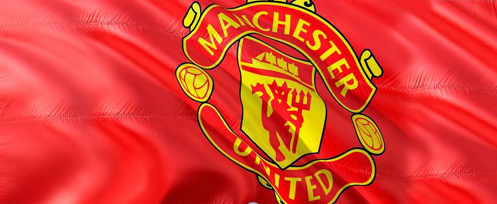 ¿Por qué Manchester United se ha venido para abajo?