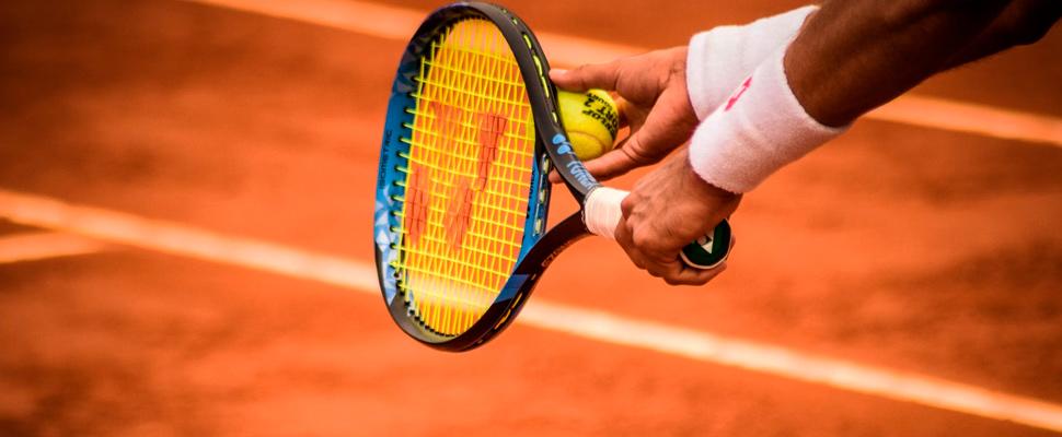 Comienza la Copa Davis con participación latina