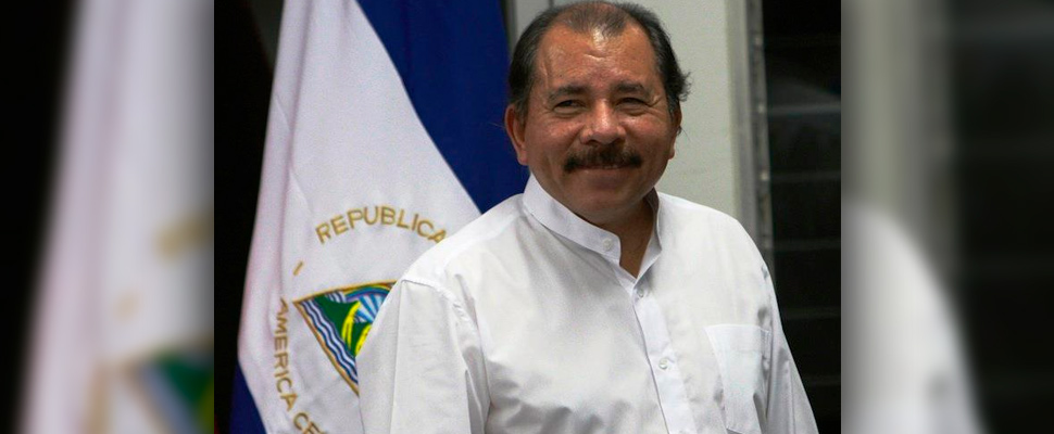 Nicaragua's crisis: Is the end of Daniel Ortega approaching?