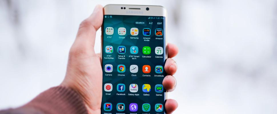 10 aplicaciones de Google a las que deberías darles una oportunidad