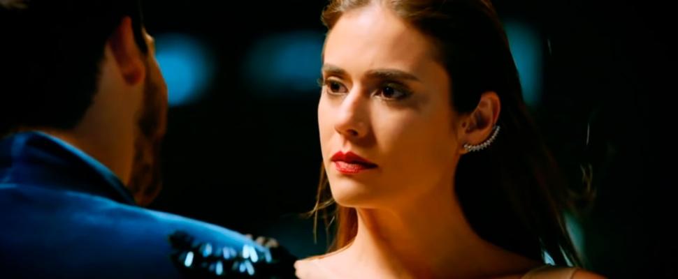 La Reina del Flow le trae a Colombia su primer Emmy