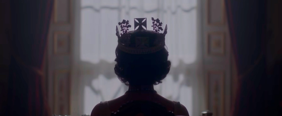 Lo que debes saber de The Crown 3