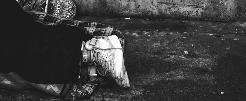 Informe de Desarrollo Humano: estamos lejos un mundo igualitario