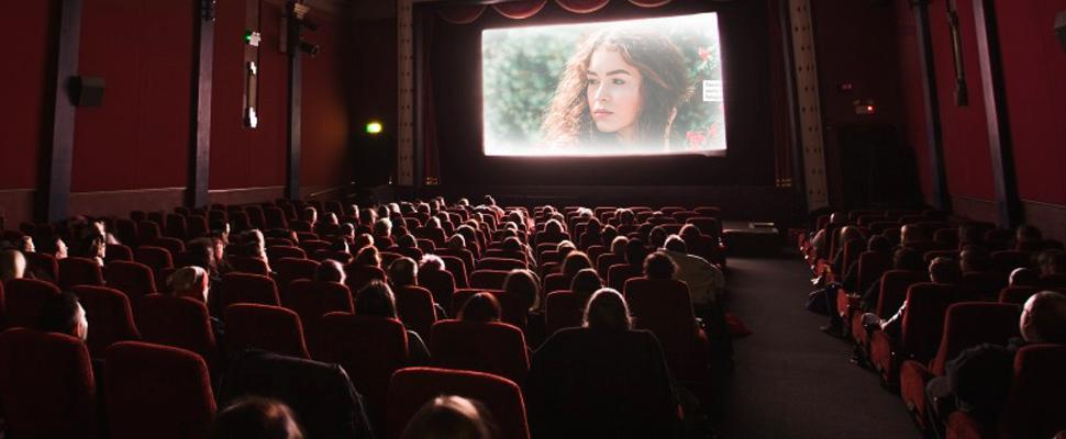 Así terminó el año la industria cinematográfica en cuestiones de género