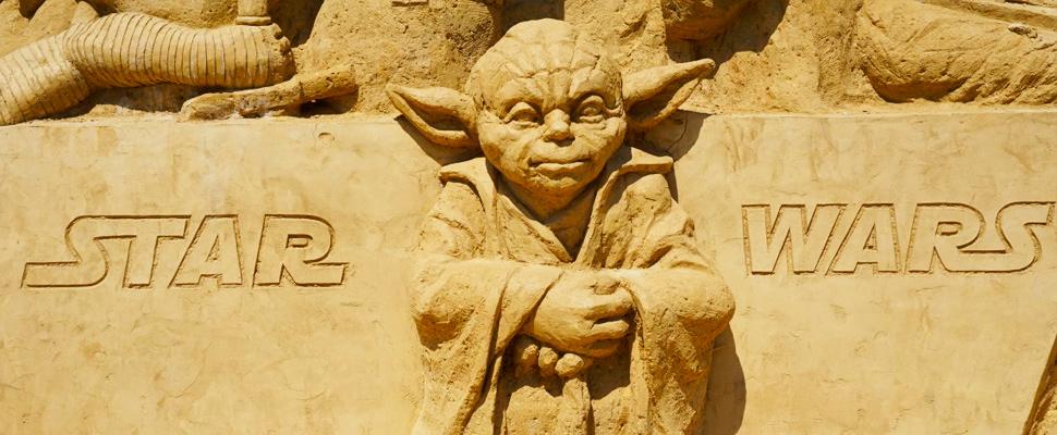 Las 9 películas de Star Wars, analizadas de peor a mejor