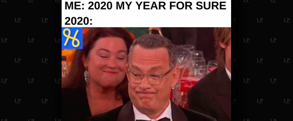 Best Golden Globes Memes