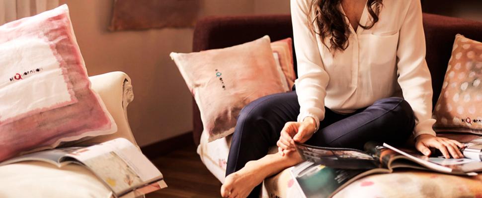 Mujeres jóvenes aún reciben exámenes pélvicos innecesarios