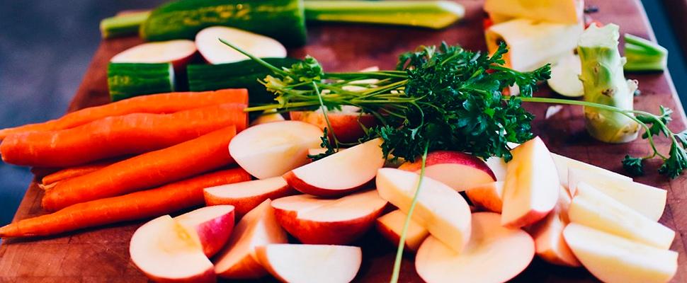 Cuida tus huesos con estos alimentos