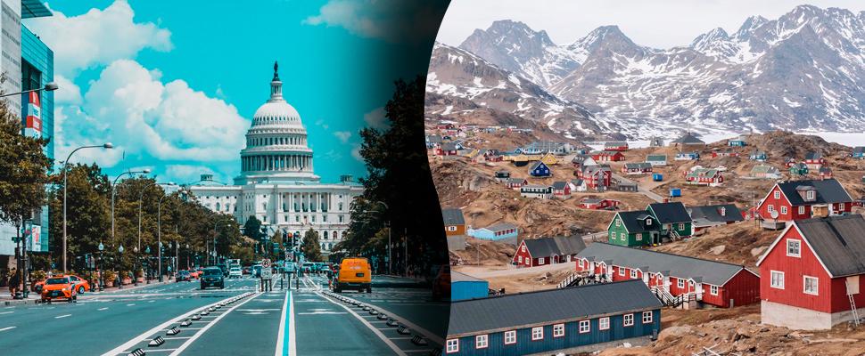¿Cuáles son los 10 destinos que deberías visitar en 2020?
