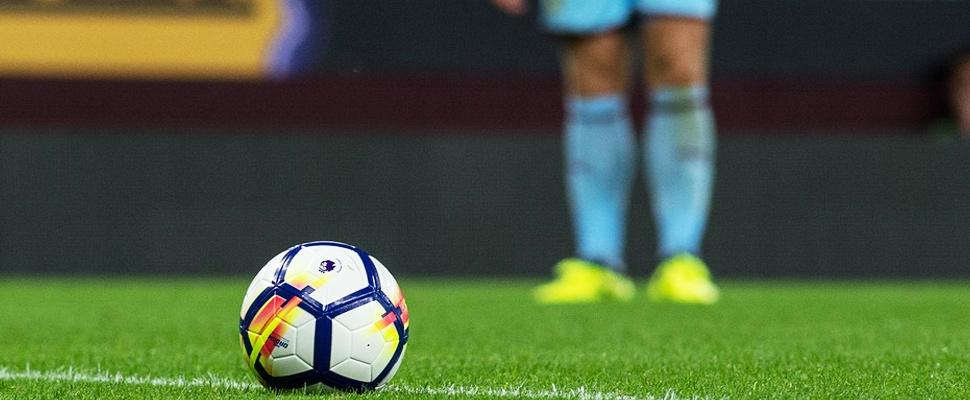 ¿Sabes cuáles son las 5 mejores ligas de fútbol?