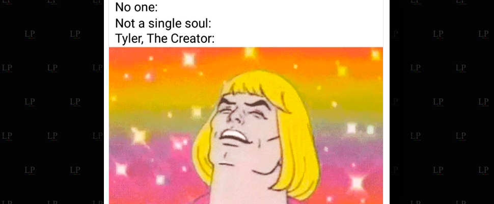 Best Grammy Memes