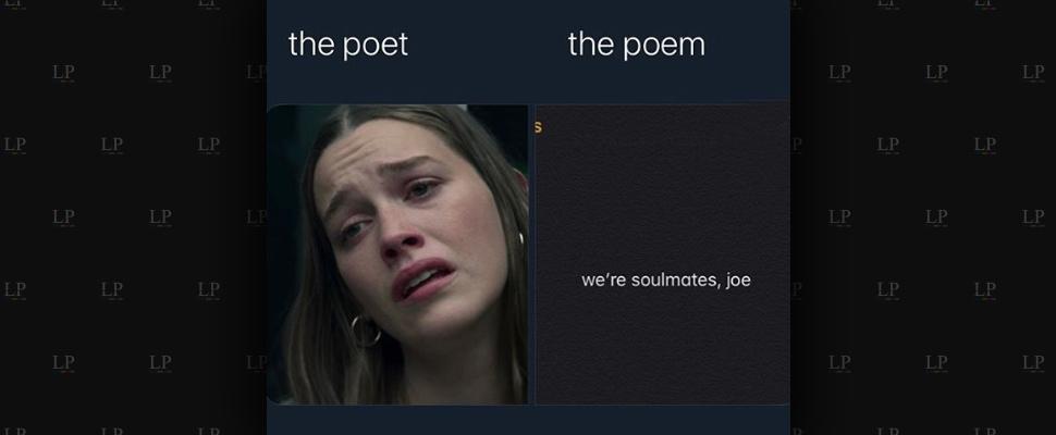 Best Netflix Memes