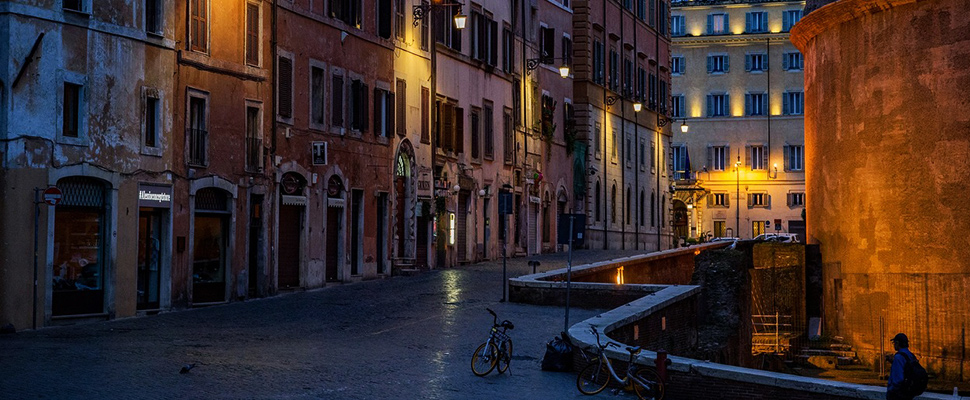 Los 7 mejores destinos para visitar en Italia