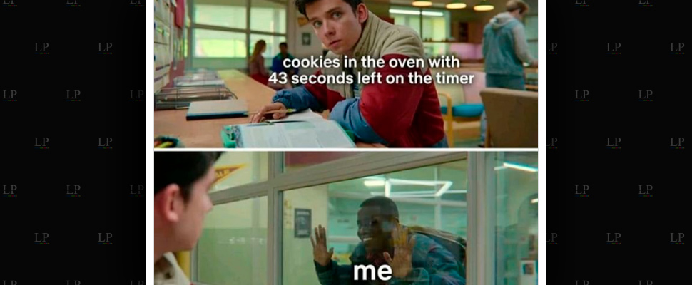 Best Thursday Memes