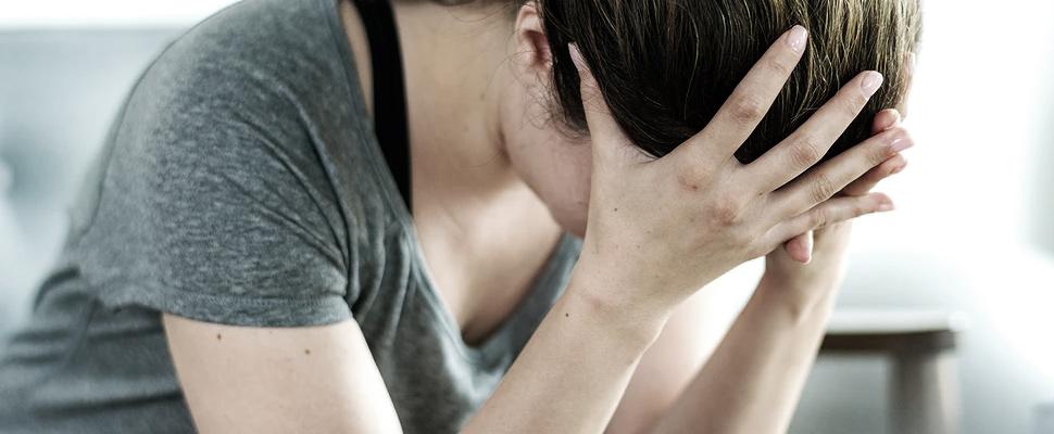Estos son los efectos que la ansiedad tiene en tu salud