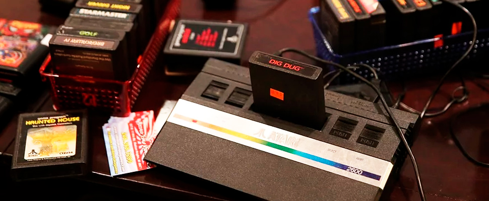 What will the Atari hotels be like?