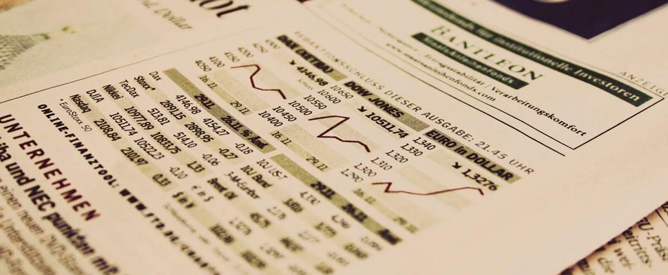 Los inversores de Wall Street reaccionan al cambio climático