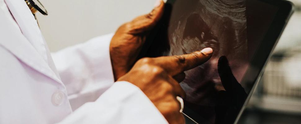 La Corte Constitucional colombiana pronto decidirá si despenaliza el aborto