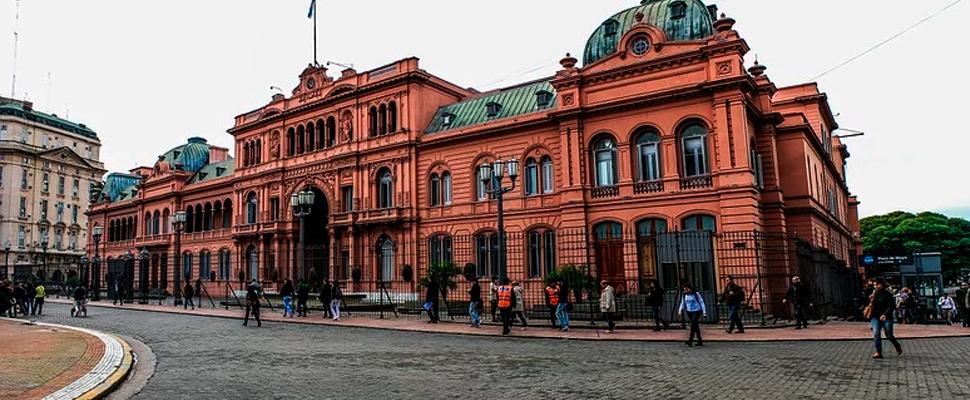 La deuda pública de Argentina es insostenible