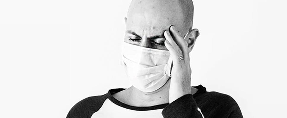 ¿Por qué el coronavirus ha infectado a más hombres que mujeres?