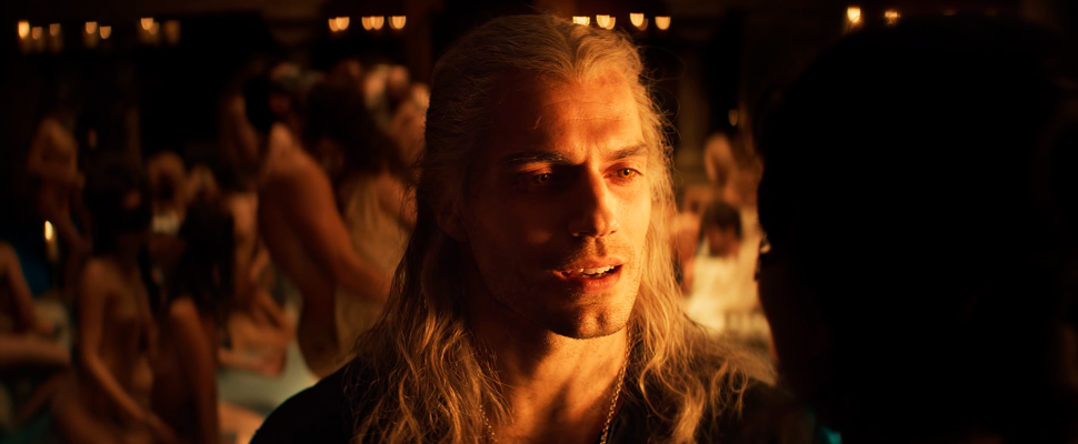 "Everything we know about ""The Witcher"" season 2"