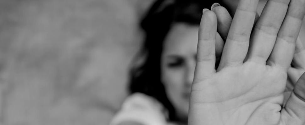 Violencia de género aumentaría riesgo de muerte para mujeres.