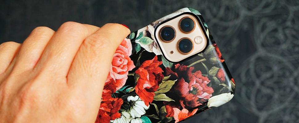 Los 5 smartphones con mejores cámaras de la actualidad