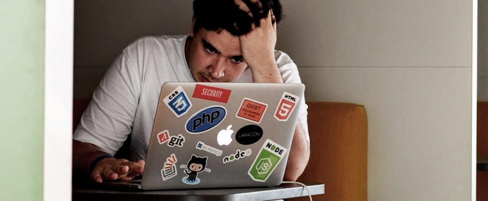 ¿Sabías que la inseguridad laboral afecta negativamente tu personalidad?