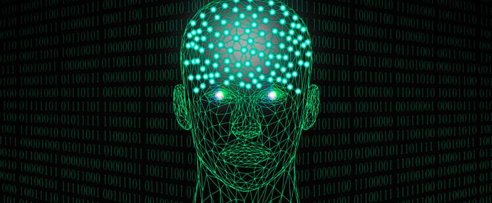 Generando confianza en la Inteligencia Artificial