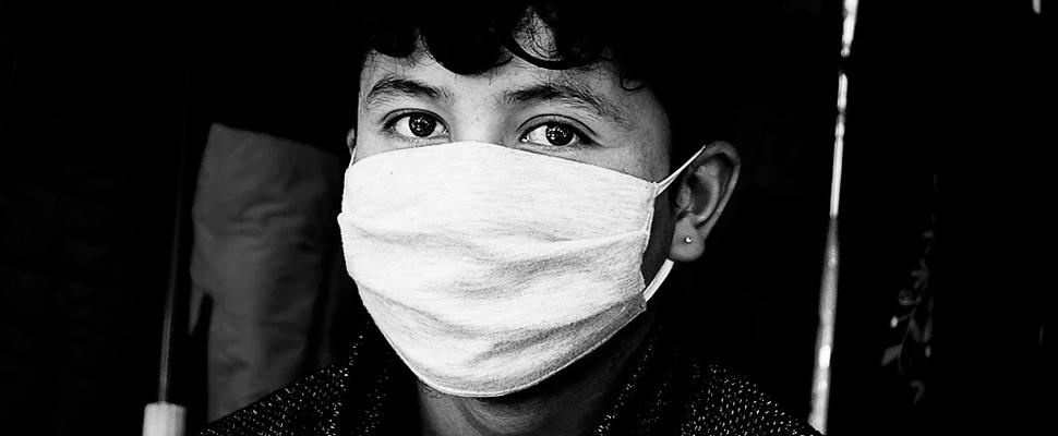 América Latina se enfrenta al Coronavirus