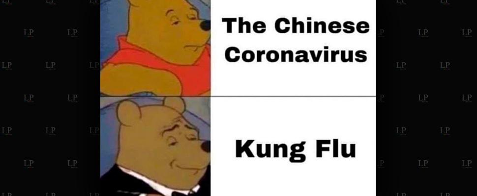 Best Quarantine Memes