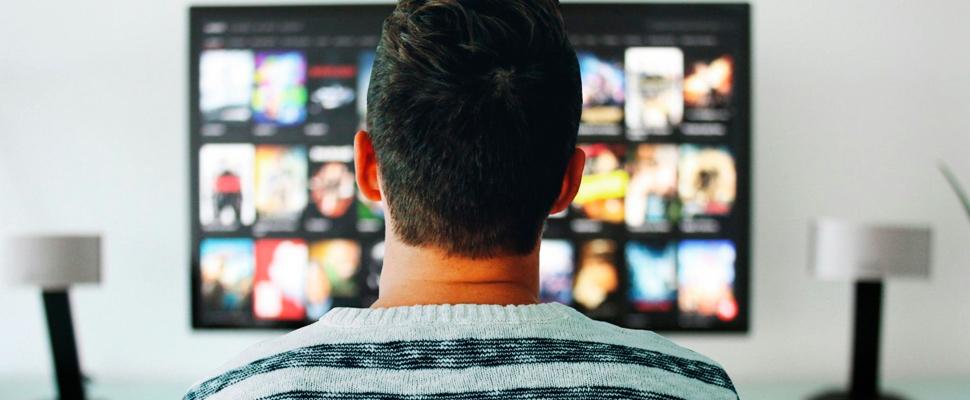Las 5 mejores series de Netflix para ver en cuarentena