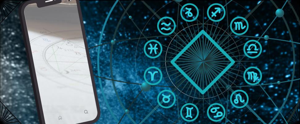 Horósocpo: ¿Qué dicen los astros en esta época de cuarentena?