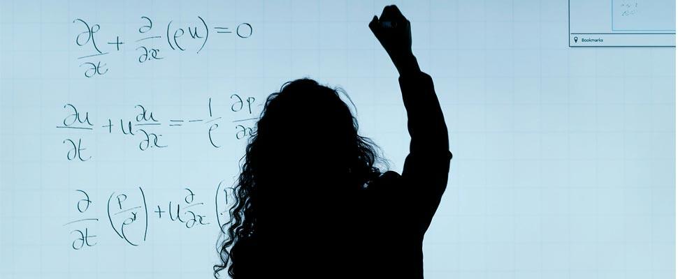 Desafíos y oportunidades para las mujeres en la física