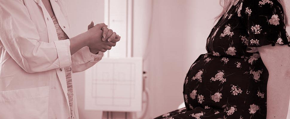 Nueva evidencia sobre el maltrato de mujeres durante el parto