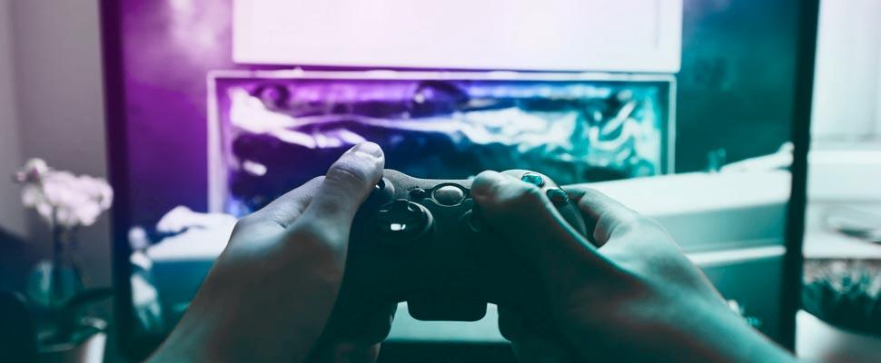 El auge de los e-sports en tiempos de cuarentena