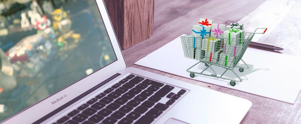 El Coronavirus aceleró el 'boom' del E-Commerce